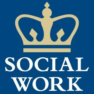 Cover image of Social Work Instructional Media