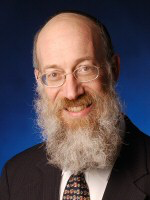 YUTORAH: R' Mordechai I. Willig -- Recent Shiurim podcast