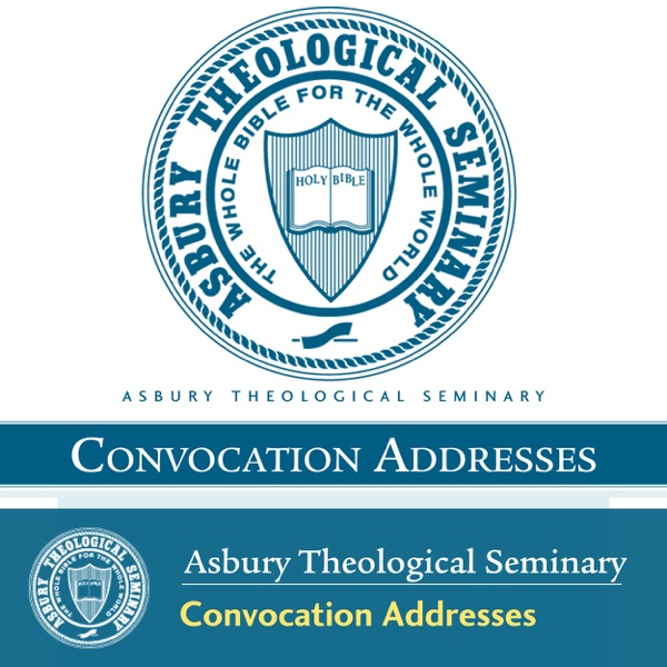 Convocation Addresses