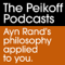 peikoff.com Q&A on Ayn Rand
