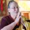 Domo Geshe Rinpoche Teachings