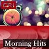 Morning Hits
