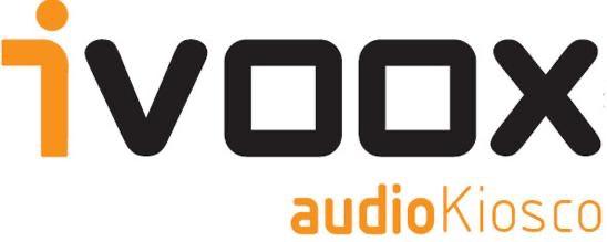 Recomendados de la semana en iVoox.com Semana del 27 de abril al 3 de mayo del 2020