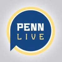 PennLive News Podcasts podcast