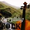 Everything Folk