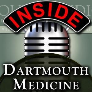 Inside Dartmouth Medicine
