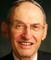 YUTORAH: R' Dr. Aaron Rakeffet-Rothkoff -- Recent Shiurim