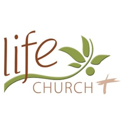 Leben als Christ - Teil2