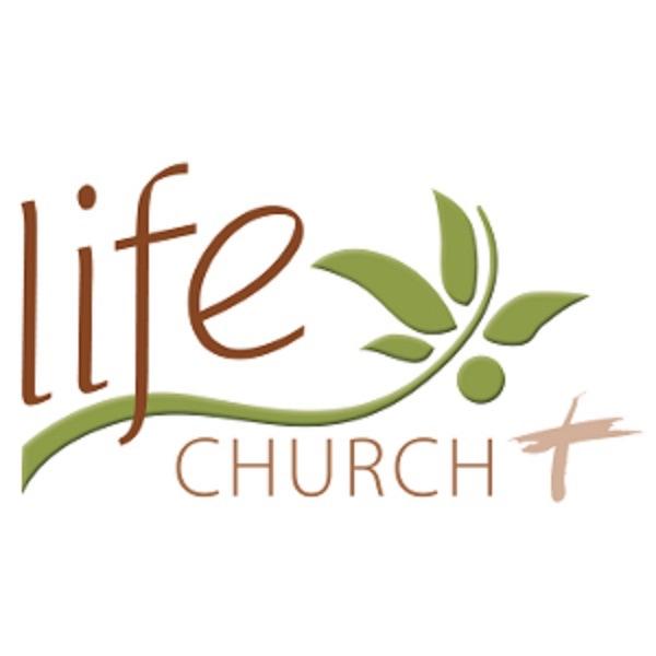 Life-Church.de - Podcast