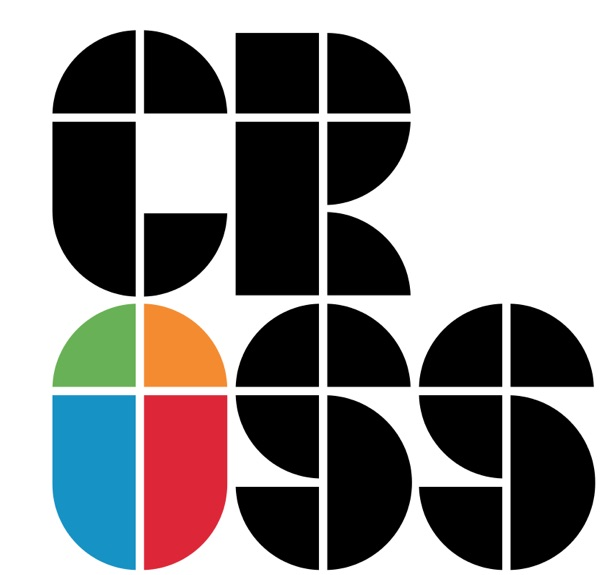 CROSS Podcast