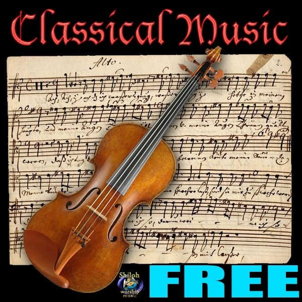 Listen To Classical Music Free Podcast Online At PodParadise com