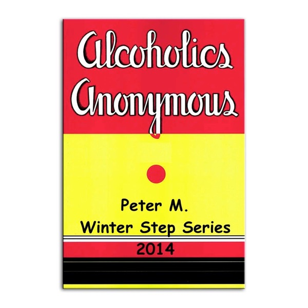 Peter M. Winter Step Series 12 Steps
