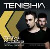 Tenishia : Total Access International - Tenishia