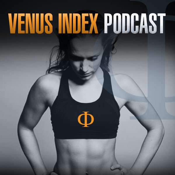 Venus Index