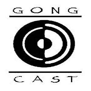 Gongcast Gamelan
