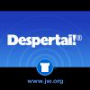 JW: Despertai! (gT EPUB) podcast