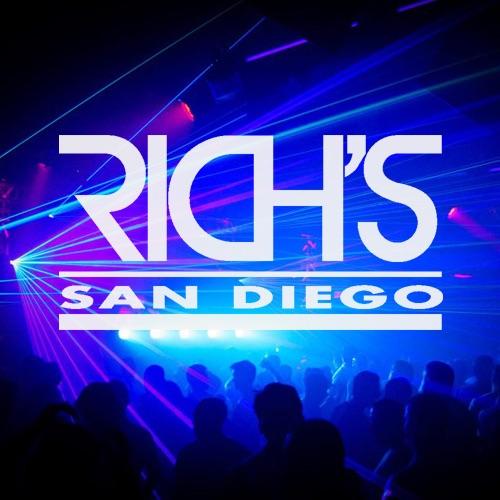 Rich's San Diego