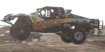 Rockstar Energy Motorsports