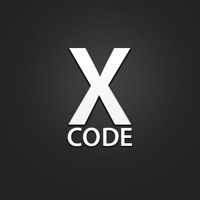 Xcode iPhone SDK Quicktuts podcast