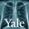 Yale Health & Medicine