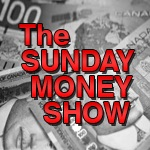 Sunday Money Show