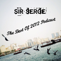 Sir Serge Podcasts podcast