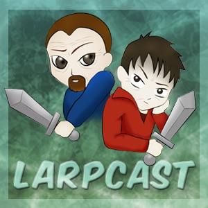 Larpcast