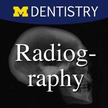 Radiography (Historical)