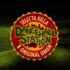 SELECTA KILLA & UMAN - DANCEHALL STATION RADIOSHOW artwork