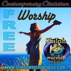 Free Contemporary Christian Worship