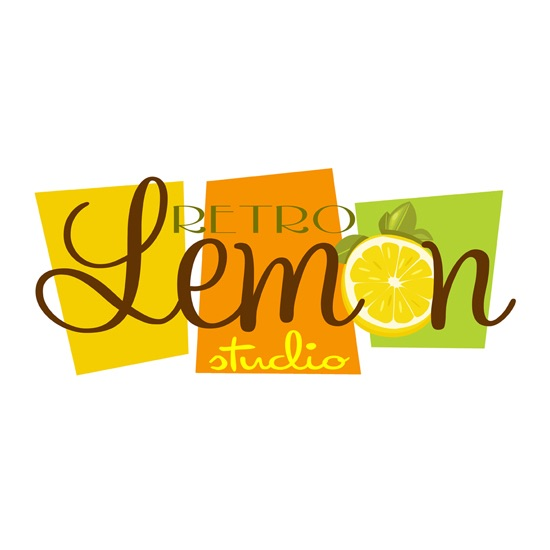Retro Lemon Studio
