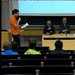 Forskardagarna 2010 podcast