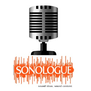 Podcast: The State of Radio – Sonologue