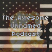 aunp podcast