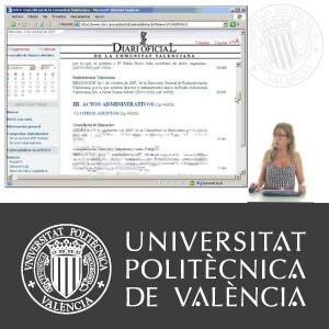 HD Legislacion, Jurisprudencia y Bibliografía en Internet