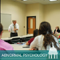 Abnormal Psychology - My Podcasts