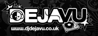 DJ Deja Vu :: House DJ and Ibiza Rocks Resident