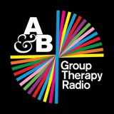 Image of Above & Beyond: Group Therapy podcast