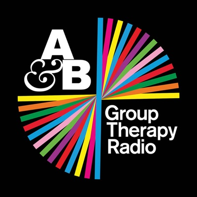 Above & Beyond: Group Therapy:Above & Beyond