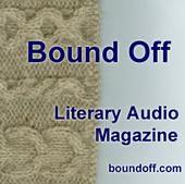 Bound Off Short Story Podcast