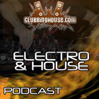 Electro-House Podcast podcast