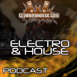 Electro-House Podcast