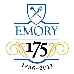 Emory: Celebrating 175 Years