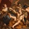 La Bibbia - Rut, Giudici e Cantico dei Cantici