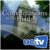 Conversations with History (Video) artwork