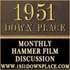 1951 Down Place artwork