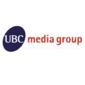ubcmedia's posts podcast