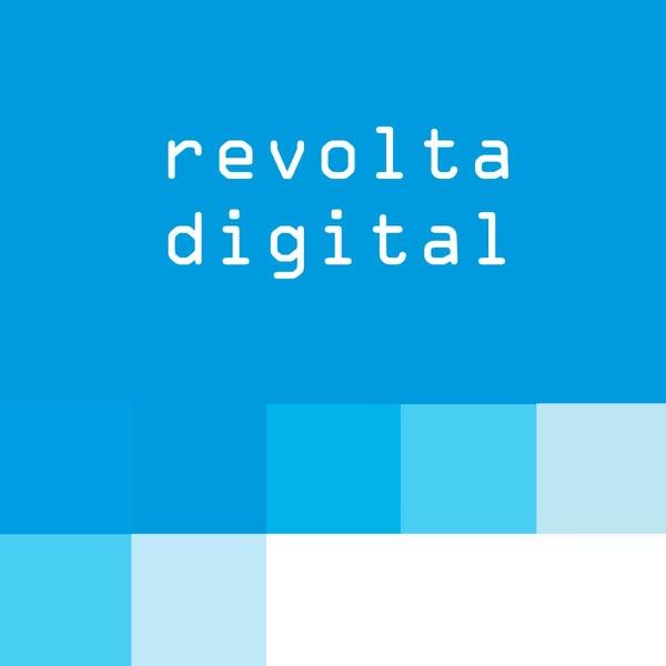 Revolta Digital