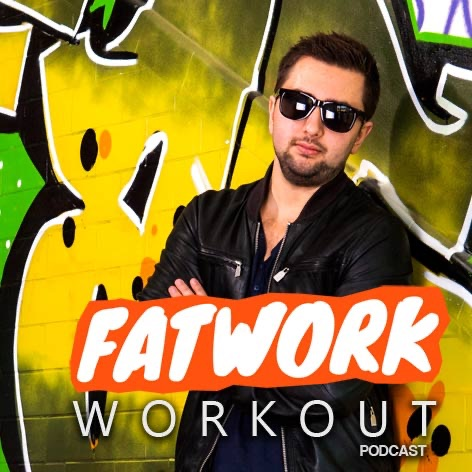 Workout Podcast