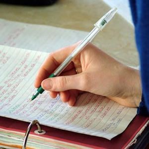 Center for Theology, Writing & Media Workshops - Workshops